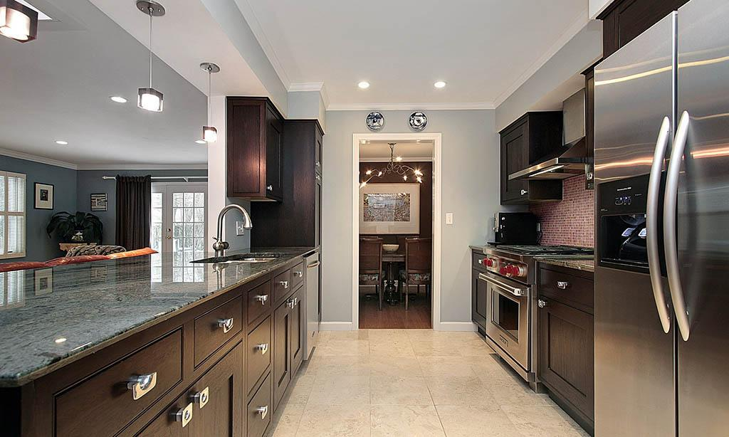Homes for Sale in Prescott AZ with 4 Bedrooms and 2 Baths - Julie ...