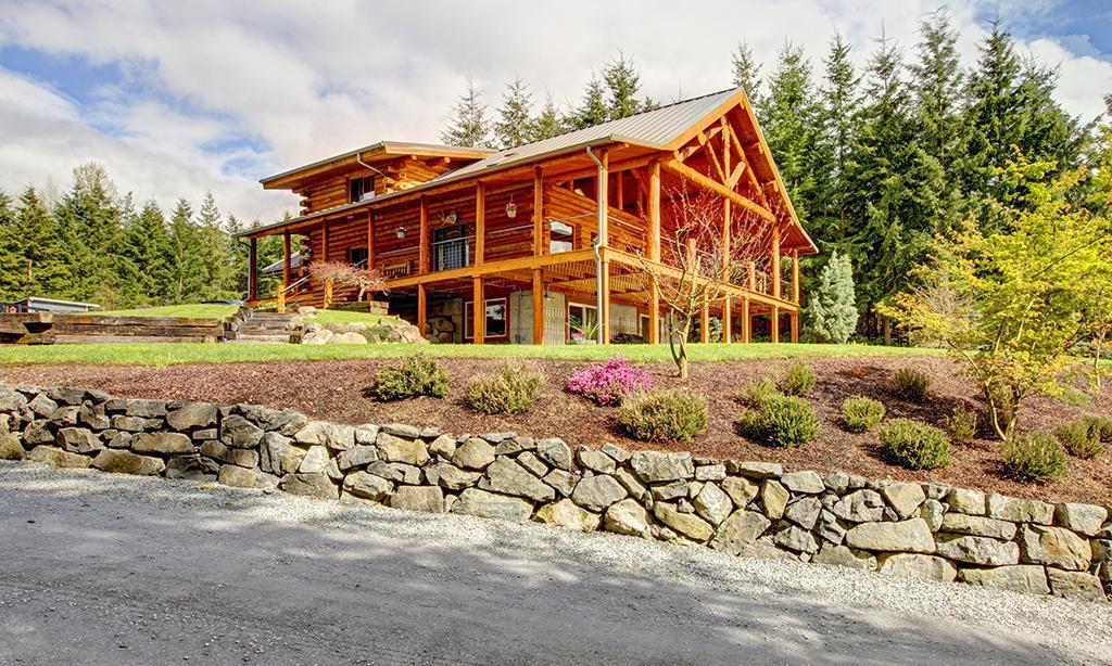 Image result for Prescott Lakes homes for sale
