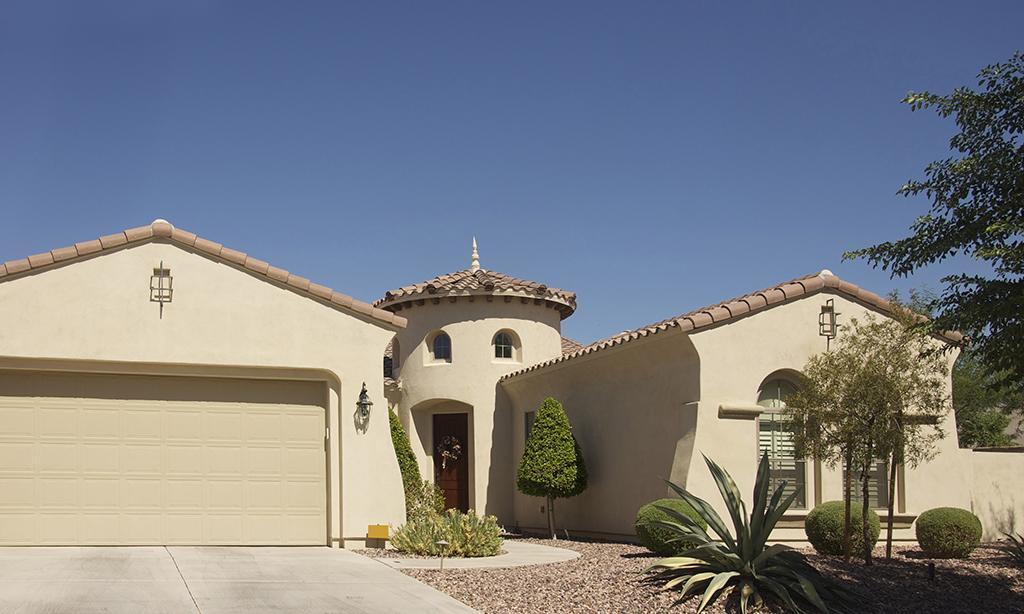 Prescott Valley Az Homes For Sale In Gated Community