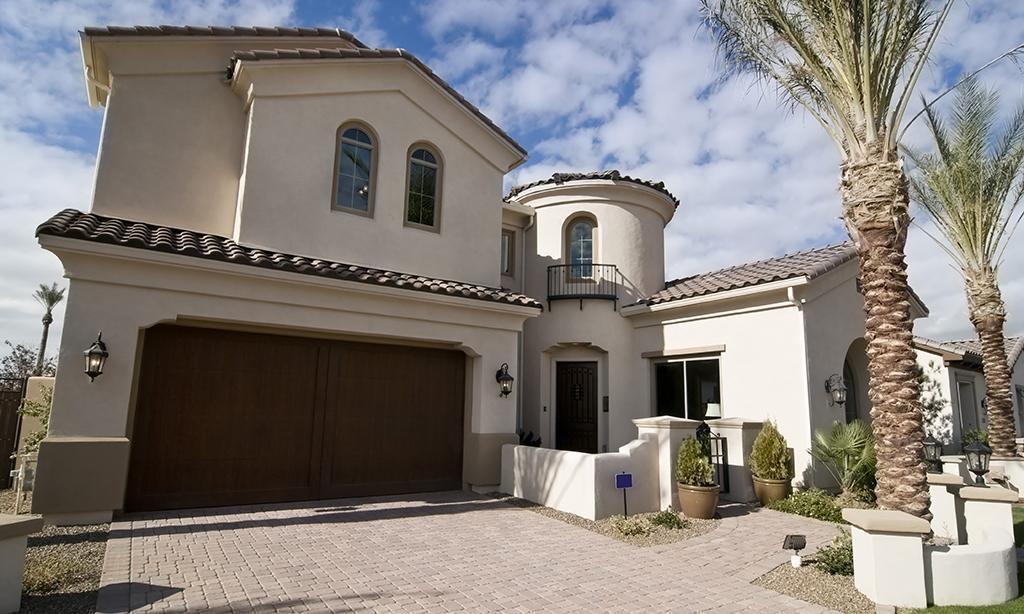 prescott valley arizona homes for sale for 150 000