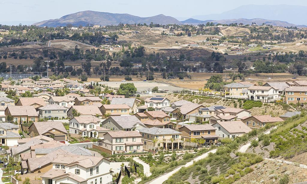 Homes In Prescott Valley Az In Gated Community