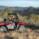 ATV riding in Prescott, AZ Julie and Dennis Jennings Real Estate