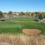 Prescott Arizona area golf communities- Julie and Dennis Jennings real estate