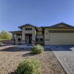 Prescott Arizona Homes under 300,000