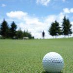 Golf communities in the Prescott Arizona area