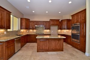 homes available in Prescott prairie-Julie and Dennis Jennings