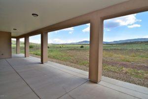 homes in prescott prairie-Julie and Dennis Jennings real estate