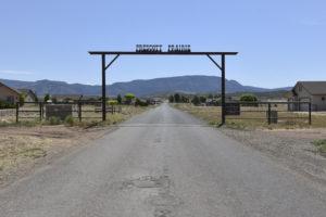 Prescott prairie-Julie and Dennis Jennings real estate