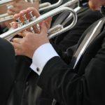Prescott Arizona Symphony