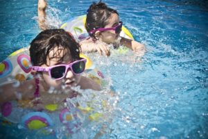 summer camp prescott arizona- julie and dennis jennings real estate