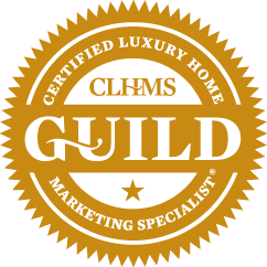 Certified Luxury Home Marketing Specialist-Julie and Dennis Jennings Real Estate
