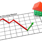 Spring Housing Market-Julie and Dennis Jennings Real Estate