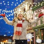 Holidays in Prescott, Arizona Julie and Dennis Jennings Real Estate
