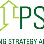 Pricing Strategy Advisor-Julie and Dennis Jennings Real Estate