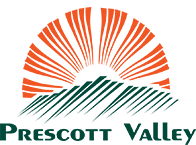 Prescott Valley, Arizona