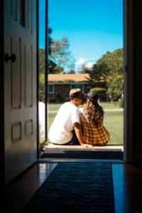 First Home Prescott, Arizona - Julie and Dennis Jennings