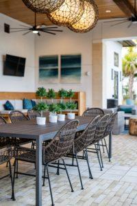 DIY Summer Project- Julie and Dennis Jennings Real Estate